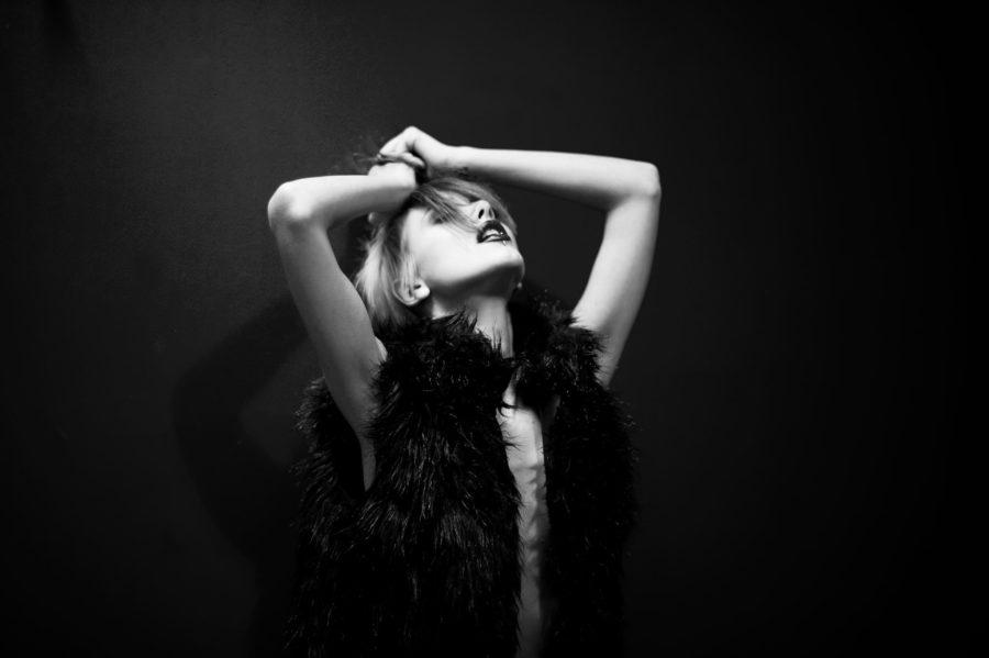 Sara Mun Alan Pasotti Fashion